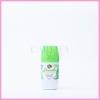 Deomilla deodorante roll-on Alkemilla talco fiorito