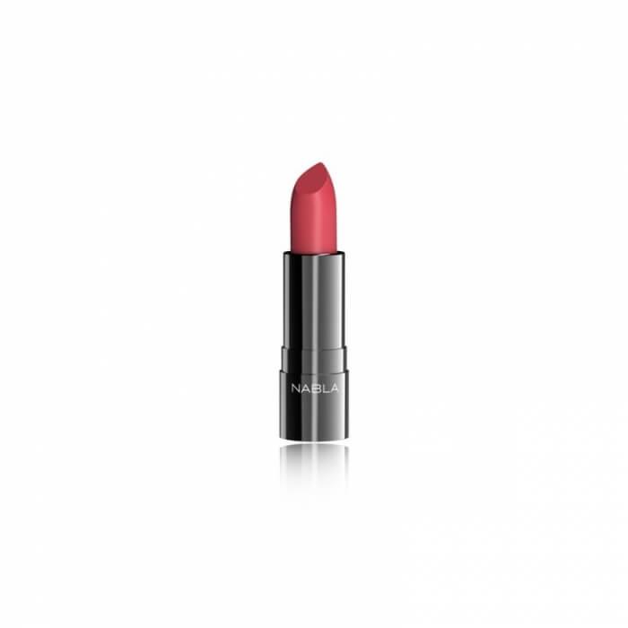 Diva Crime Modern Matte Lipstick Panta Rei Nabla