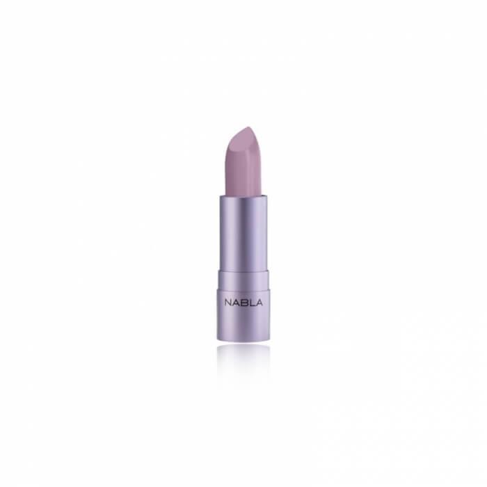 Diva Crime Modern Matte Lipstick Reverse Nabla