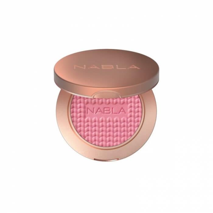 Blossom Blush Daisy Nabla