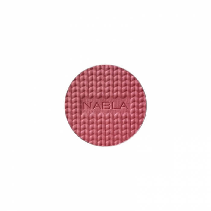 Blossom Blush Satellite of Love Refill Nabla