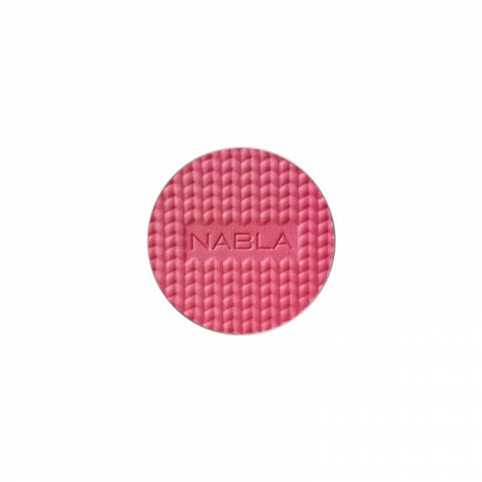Blossom Blush Impulse Refill Nabla