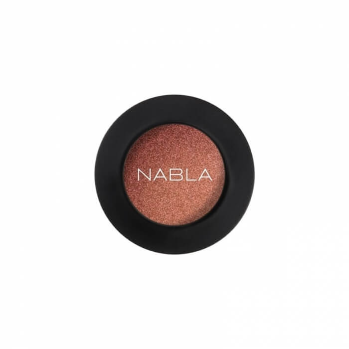 Eye Shadow Ombretto On the road Nabla