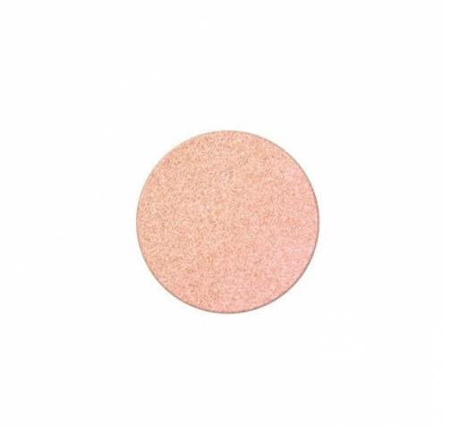 648-thickbox_default-Eye-Shadow-Ombretto-Millenium-Refill-Nabla-700×700