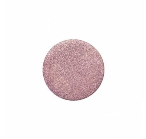651-thickbox_default-Eye-Shadow-Ombretto-Mystic-Refill-Nabla-700×700