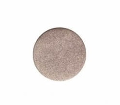 682-thickbox_default-Eye-Shadow-Ombretto-hemical-bond-Refill-Nabla-700×700