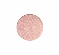 686-thickbox_default-Eye-Shadow-Ombretto-Sensuelle-Refill-Nabla-700×700