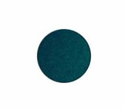 786-thickbox_default-Eye-Shadow-Ombretto-Babylon-Refill-Nabla-700×700