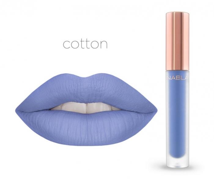 Cotton-Nabla-DMLL