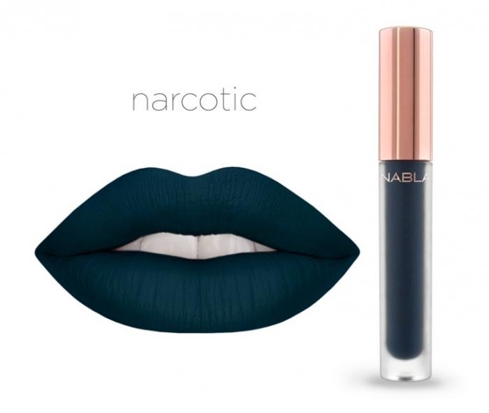 Narcotic-Nabla-DMLL