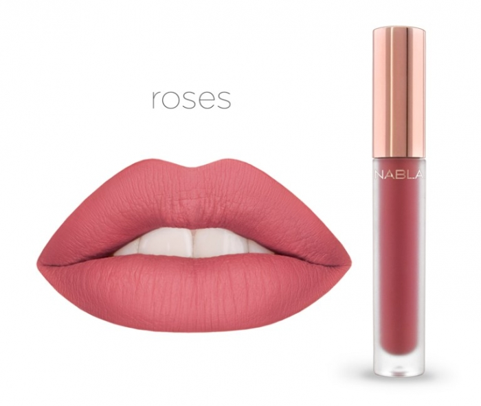 Roses-Nabla-DMLL