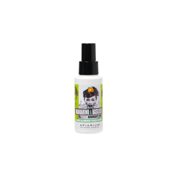 deodorante-senza-allluminio-mandarino-e-basilico-600×600