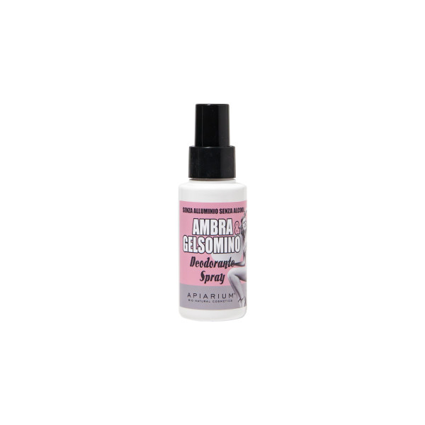 deodorante-senza-alluminio-ambra-e-gelsomino-600×600