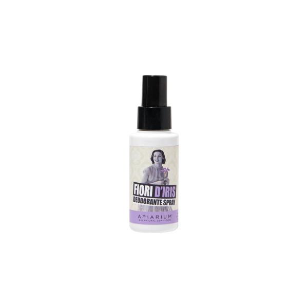 deodorante-senza-alluminio-fiori-diris-600×600