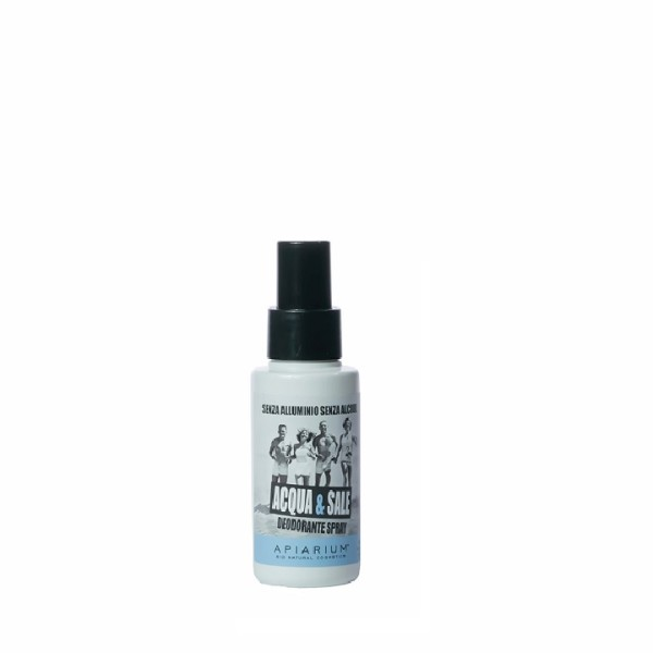 deodorante-spray-acqua-e-sale-600×600