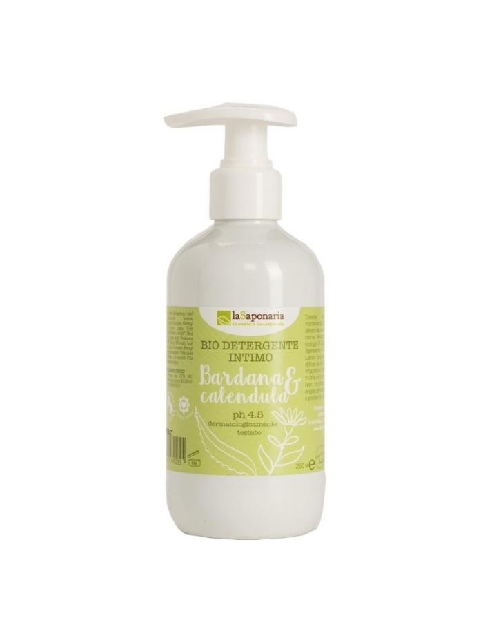 detergente-intimo-bardana-e-calendula