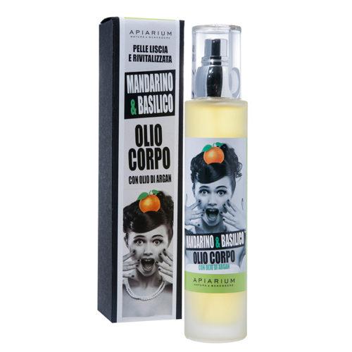 olio-corpo-mandarino-e-basilico-apiarium-500×500