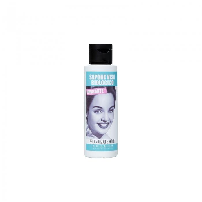 sapone-viso-biologico-idratante