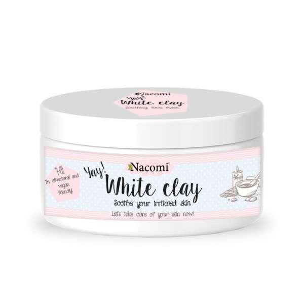 Nacomi-argilla-bianca-600×592