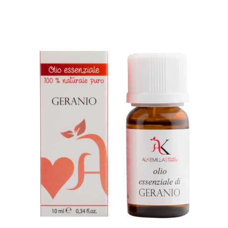 Olio-Essenziale-Bio-Geranio-10ml-Alkemilla