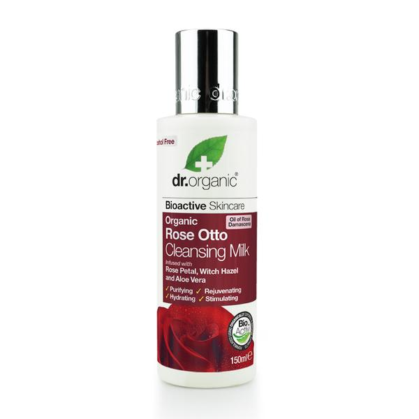 Rose_Cleansing_Milk_WEB_grande
