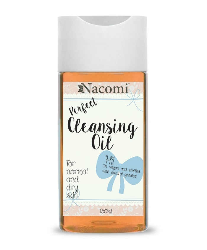 nacomi-cleansing-oil—ocm-makeup-remover-for-normal-and-dry-skin-2246-108-0150_1