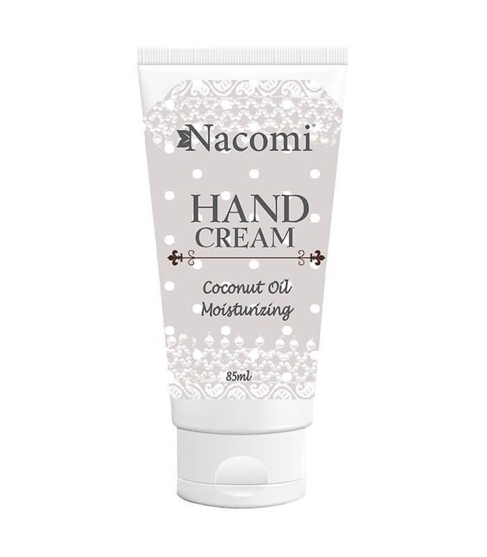 nacomi-hand-cream-crema-mani-idratante-all-olio-di-cocco-85ml