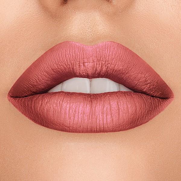 dreamy-metal-liquid-lipstick-grace (1)