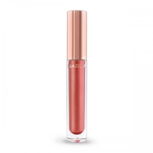 dreamy-metal-liquid-lipstick-grace