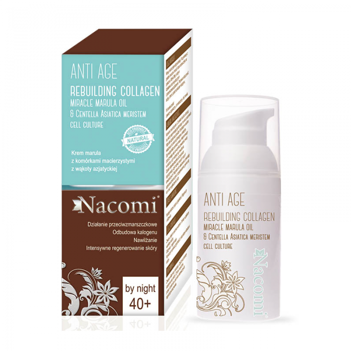 nacomi-marula-oil-night-cream-40-50ml-700×700