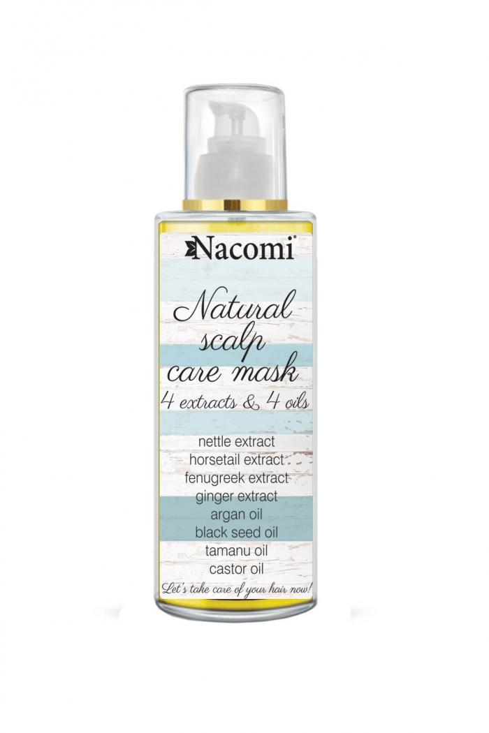 Natural-scalp-care-mask