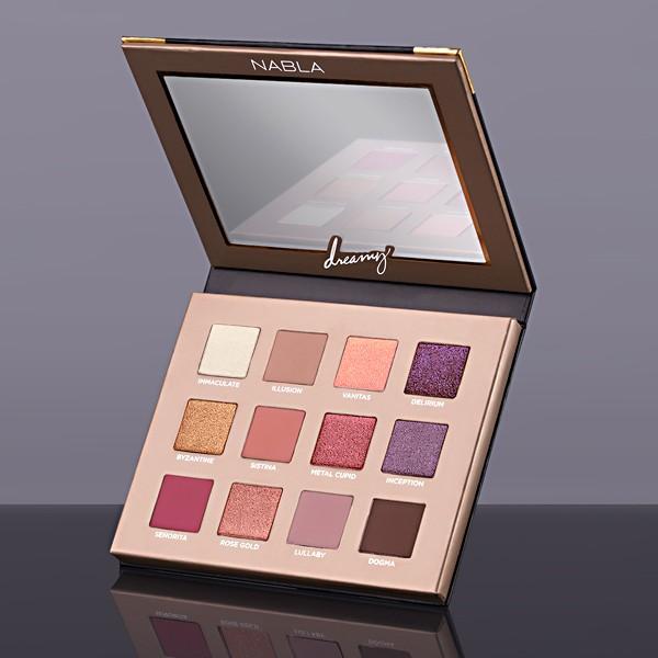 dreamy-eyeshadow-palette (4)