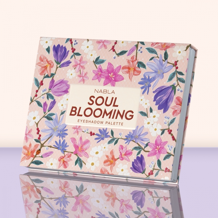 soul blooming palette closed 1200px