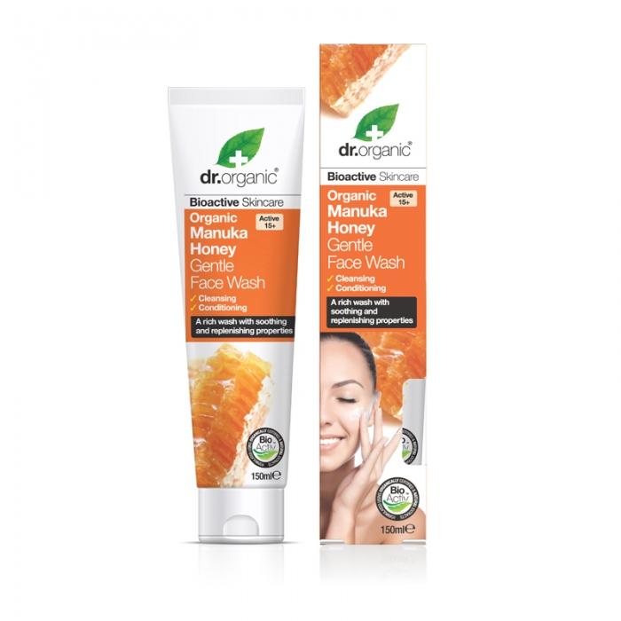 DrO-Manuka-Creamy-Facewash