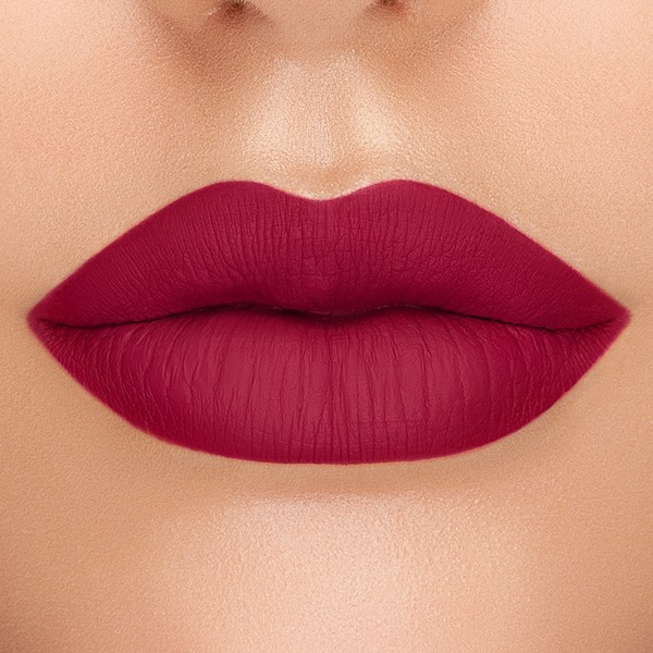 dreamy-matte-liquid-lipstick-alter-ego (1)
