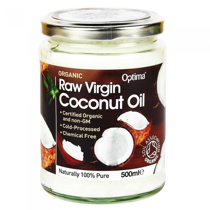 organic-raw-virgin-coconut-oil-_optima_-500ml