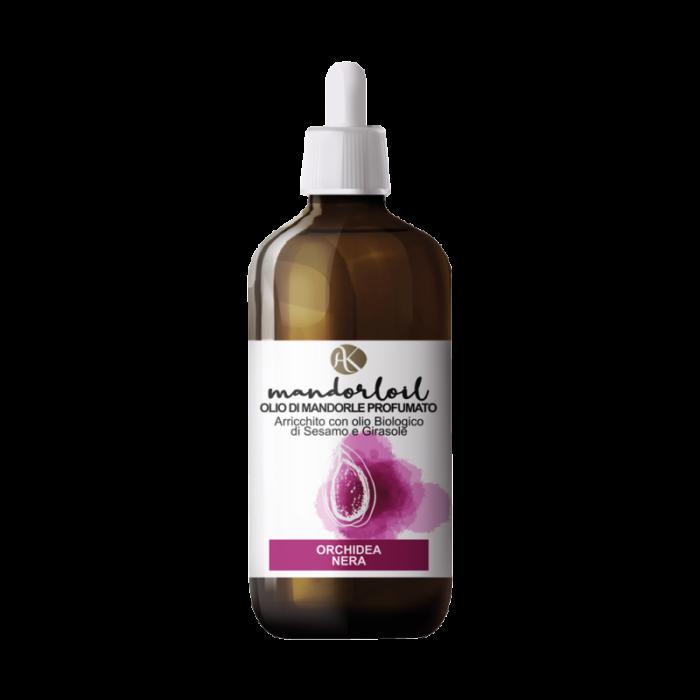 Mandorloil-Orchidea-Nera-Alkemilla