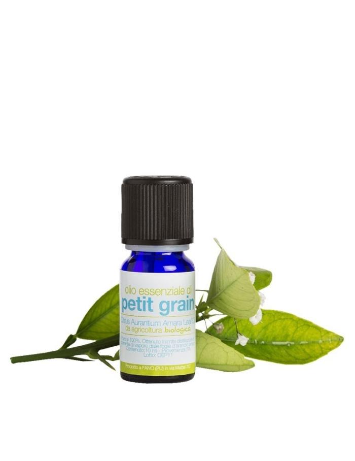 olio-essenziale-di-petit-grain-bio