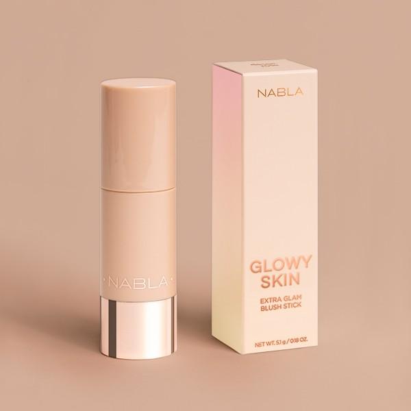 glowy-skin-blush-desert-rose (1)