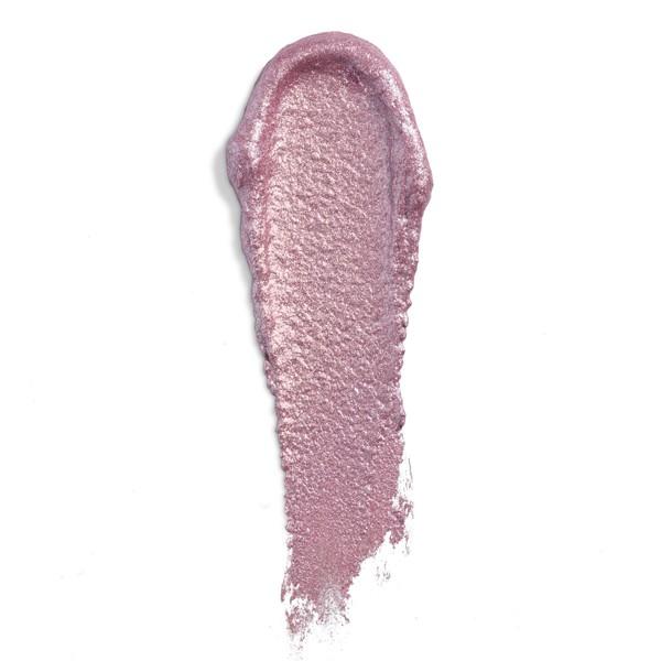 metalglam-ombretto-liquido-sideral-shell (1)