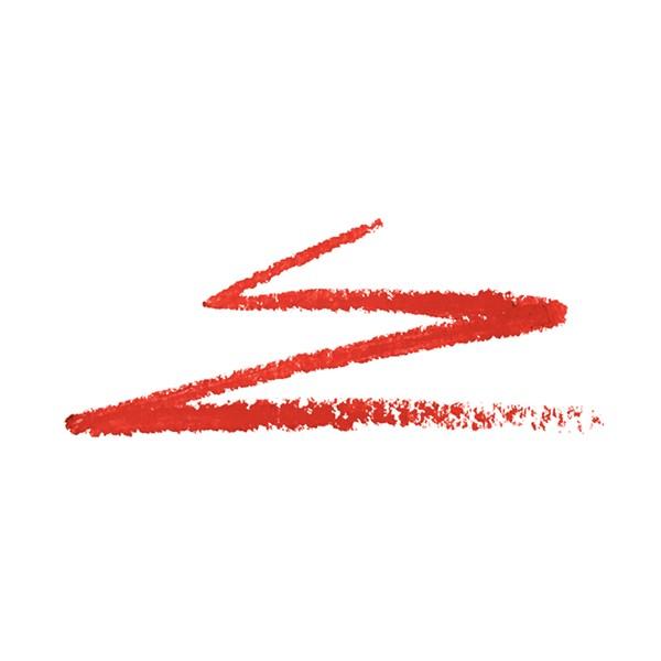 velvetline-matita-labbra-red-lantern (2)