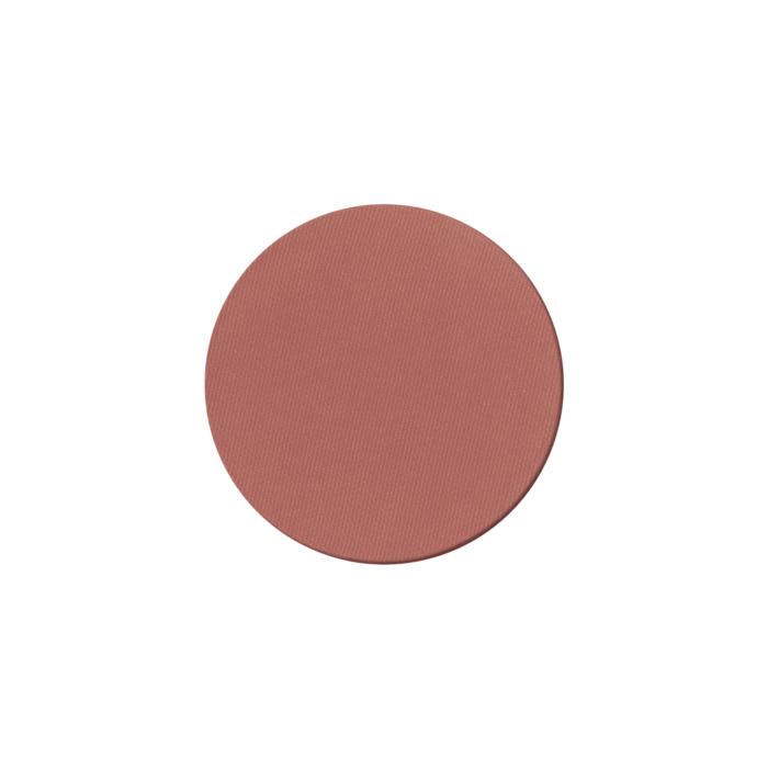 pressed-pigment-feather-edition-artemisia-01-1500px