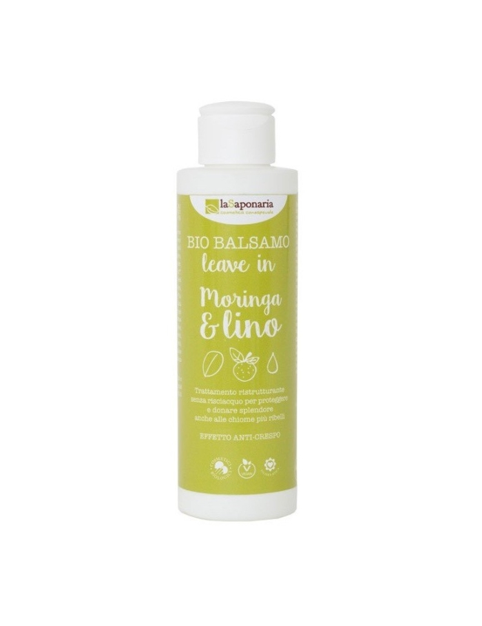 balsamo-leave-in-moringa-lino