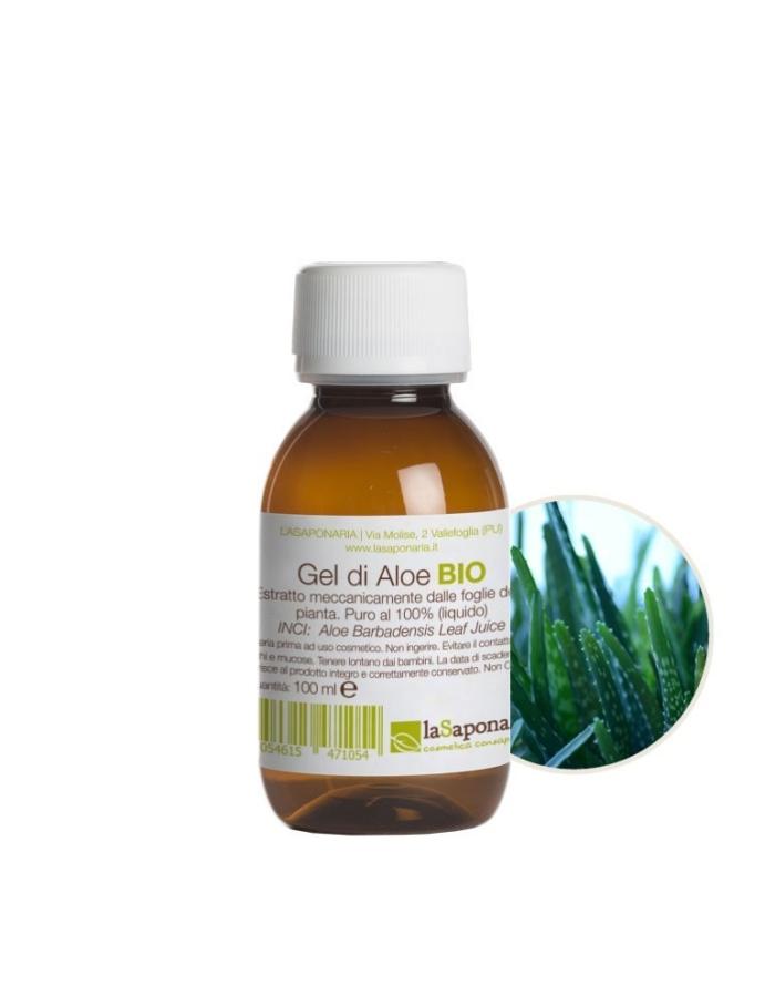 gel-di-aloe-bio