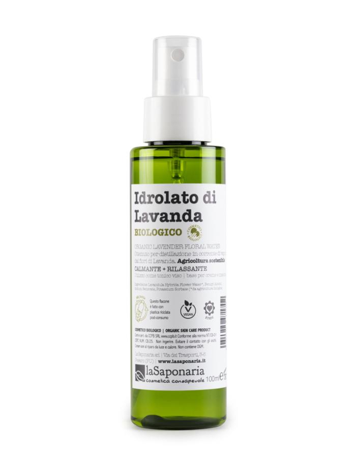 idrolato Lavanda_771x1000