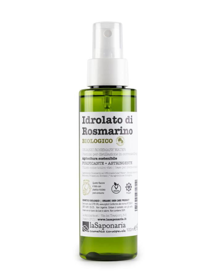 idrolato Rosmarino_771x1000