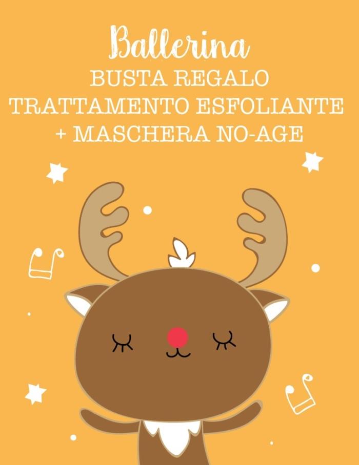 ballerina-busta-regalo-con-maschera-anti-age (1)