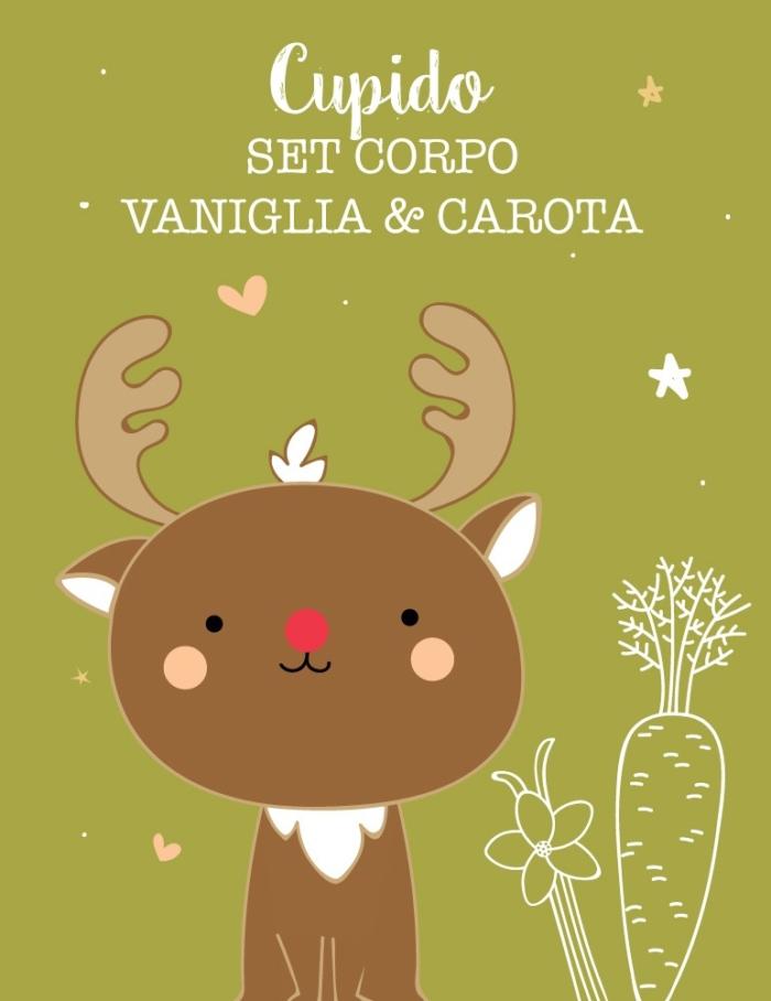 cupido-cofanetto-regalo-corpo (1)