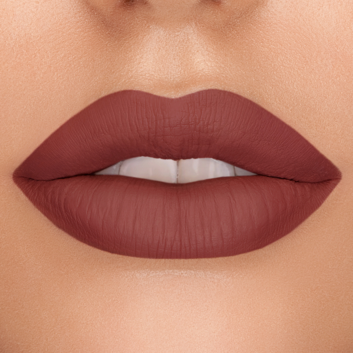 dreamy-lip-kit-melrose-2-1500px
