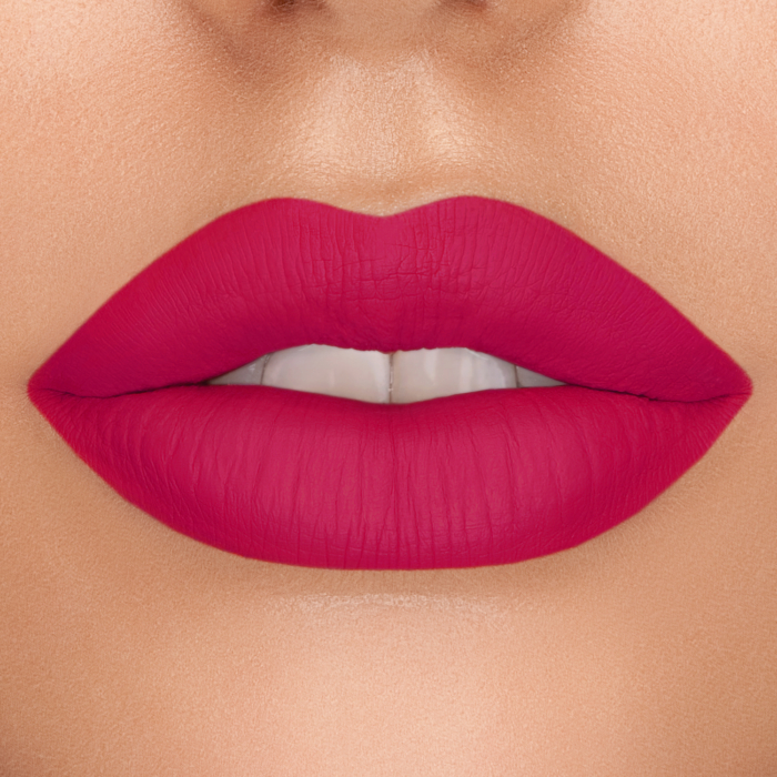 dreamy-lip-kit-vivid-velvet-2-1500px